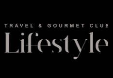 LifeStyle Travel & Gourmet Club