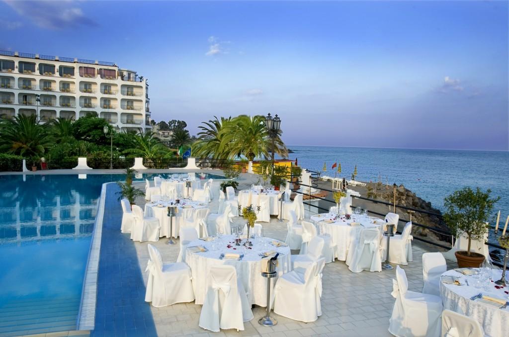 Hilton giardini naxos - B b giardini naxos economici ...