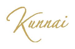 Restaurant Kunnai