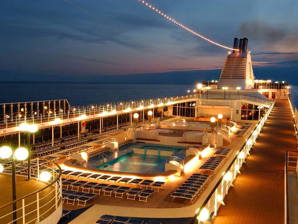 Cruises-11