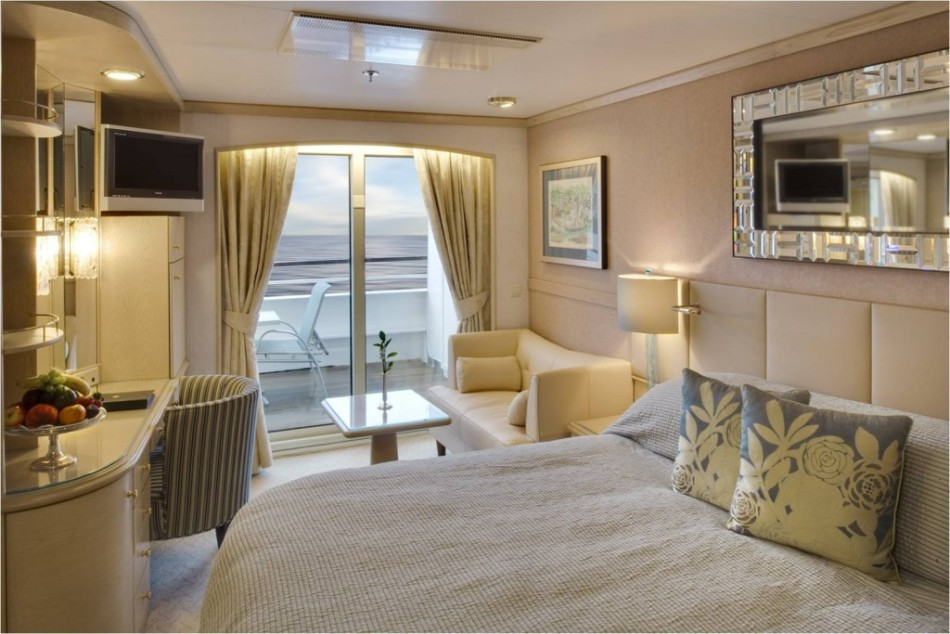 symphony-balcony-stateroom-1024x683