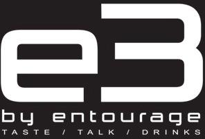 E3 by Entourage