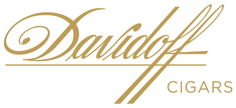 Davidoff of Geneva