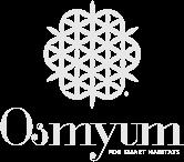 Osmyum