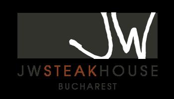 JW Steakhouse – JW Marriott Bucharest