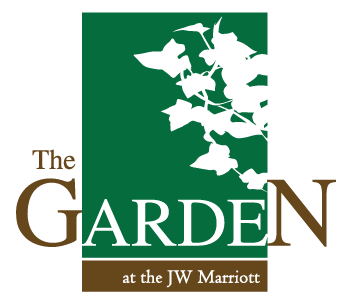 The Garden – JW Marriott Bucharest