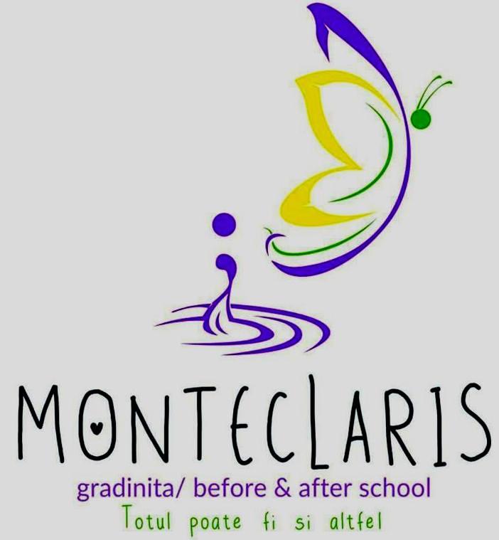 Monteclaris Edu Center (Gradiniță și Before/Afterschool)