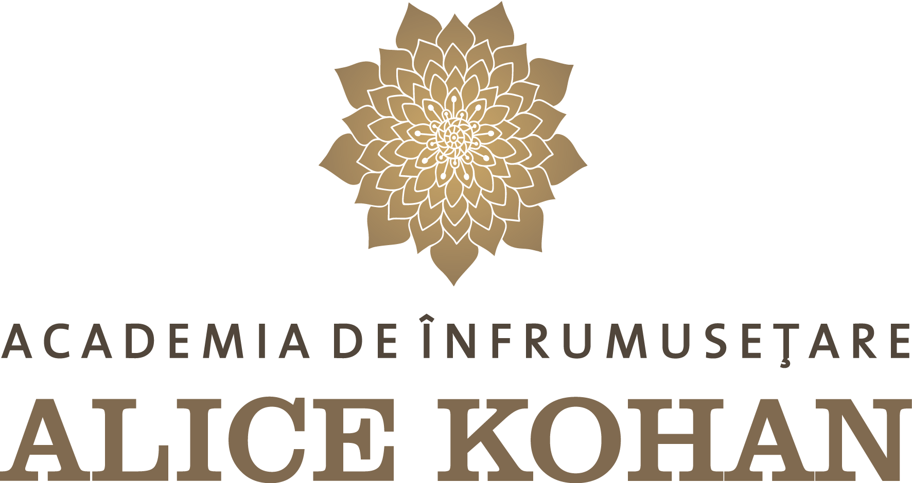 Academia de Înfrumusețare Alice Kohan