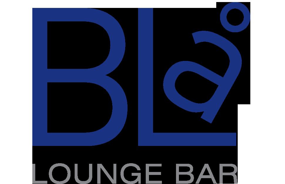 Blå Lounge Bar