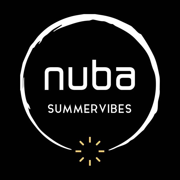 NUBA Summervibes