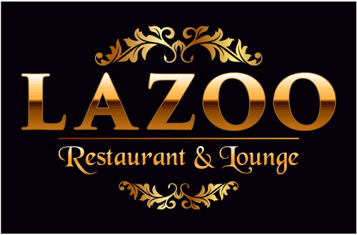 Lazoo Restaurant & Lounge