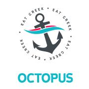 Octopus Herastrau